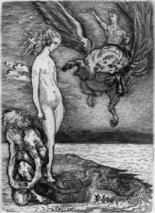 Lohegrin figlio di Parsifal