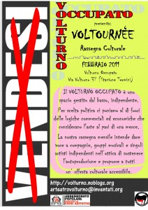 flyer-fronte