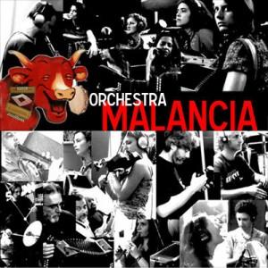 Orchestra_Malancia