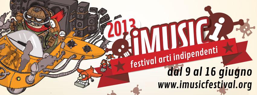 banner-iMusic-2013