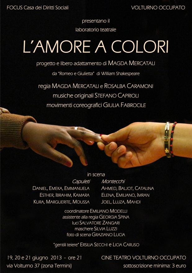 L'AMORE-A-COLORI-locandina-4