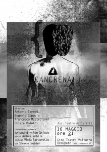 CANCRENA_LOCANDINA_02